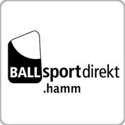 BallsportDirekt.Hamm