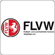 Fußball- und Leichtathletik-Verband Westfalen e. V.