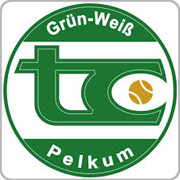 Grün Weiß Pelkum
