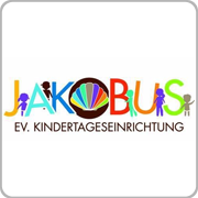 Evangelische Kindertageseinrichtung Jakobus
