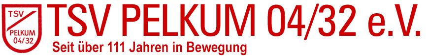 TSV Pelkum 04/32 e.V.