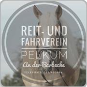 Reit- & Fahrverein Pelkum e.V.