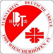Turnverein Wiescherhöfen